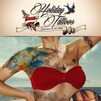 10 Most Popular Holiday Tattoos