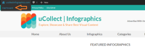 ucollect-infographics-screenshot-1