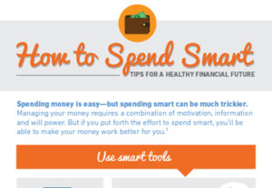 How-To-Spend-Smart---Tips-for-a-Healthy-Financial-Future