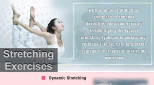 Types-of-Stretching-Exercise