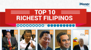 2014-Forbes-Magazines-Top-10-Richest-Filipinos--(Infographic)