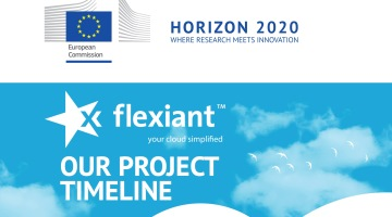 Flexiant Research Infographic   FP7