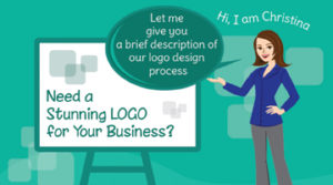 Creative-Infographic-Illustrating-Our-Logo-Design-Process
