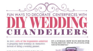 Fun-Ways-to-Decorate-Centerpieces-and-Special-Events-with-DIY-Wedding