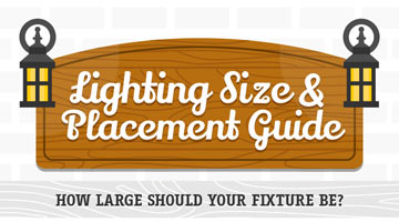 Lighting Placement Guide