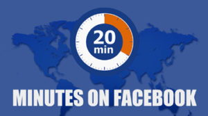 20-Minutes-on-Facebook-SlideWorld