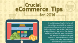 Ecommerce-Tips-for-an-Enhanced-Online-Shopping-Experience