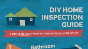 DIY Home Inspection Guide