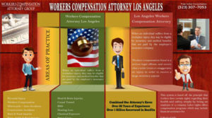 Los-Angeles-Workers-Compensation-Attorney