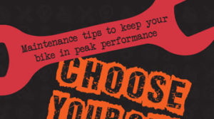 Maintenance-Tips-To-Keep-Your-Motorcycle-In-Peak-Performance