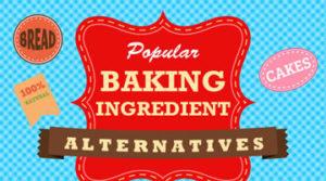 Vegan-and-Gluten-Free-Baking-Ingredients