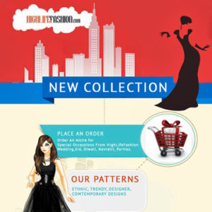 Greate Online Shopping Store - Highlifefashion