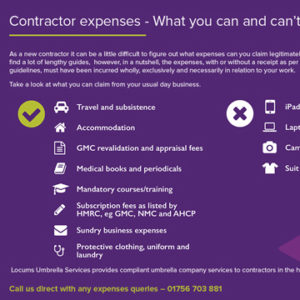 What-Expenses-Can-a-Contractor-Claim