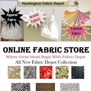 How to Choose the Right Online Cheap Fabric Clothing Store?