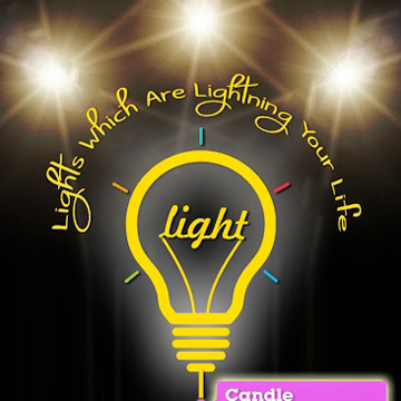 Lights Which Are Lighting Your Life