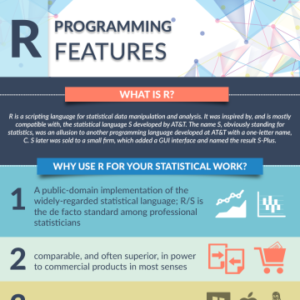 R Programming Features