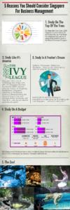 5-Reasons-You-Should-Consider-Singapore-For-Business-Managem1