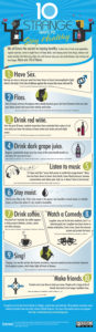 rp_Vitals_10-ways-to-stay-healthy1.jpg