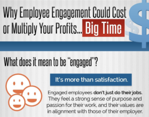 employee engagement IG header