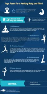 rp_6-yoga-poses-for-a-healthy-body-and-mind_55c329a5d14ba_w1500.jpeg