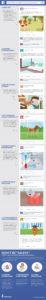 rp_Vet-Cheat-Sheet-Infographic-3.jpg