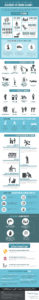 accident-at-work-claim-infographic-600