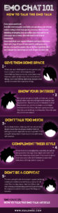 Emo-Chat-101-How-to-Talk-The-Emo-Talk (1)