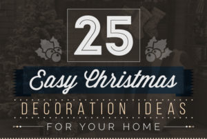 FEATURED-25-Easy-Christmas-Decoration-Ideas-for-your-Home
