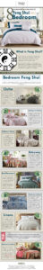 8 Fundamentals on How to Feng Shui your Bedroom (1)