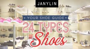 Your-Ultimate-Shoe-Guide-FNL4 (1)