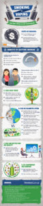 eSmokerCanada_Infographic (2)