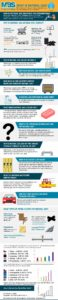 revised_natural_gas_basics