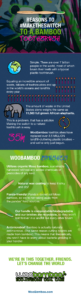 Bamboo-Brush-Infographic-CHANGES