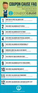 spirit-halloween-coupons-infographic-1511829712