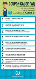 trendy-halloween-infographic-1511855749