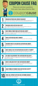 butcher-box-infographic-1531324540