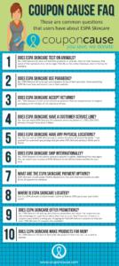 espa-promo-code-infographic-1523560655