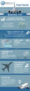 AeroStar-Boeing-737-Infographic2
