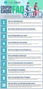 aventuron-promo-codes-infographic-1558119411