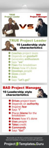 Bad-Project-Manager-vs-True-Project-Leader-Infographic-small