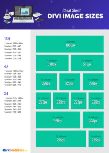 Divi-image-sizes