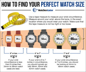 How-to-Find-Your-Perfect-Watch-Size