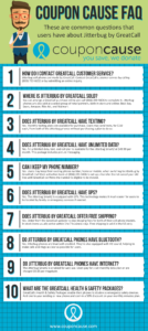 greatcall-coupon-codes-infographic-1536765633
