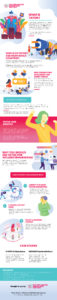 tiktok-infographic_3