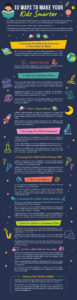 526634_TheToyReport-Infographic_op1_090519