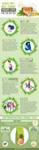 Infografika bez vodoznaku infographic