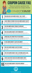 our-campus-market-infographic-1535393016