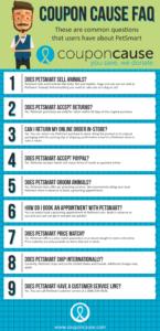 petsmart-infographic-1511824408