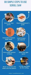 scroll-saw-user-guide-infograph