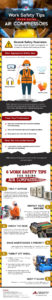 1-Infographics-Work-Safety-Tips-When-Using-Air-Compressors